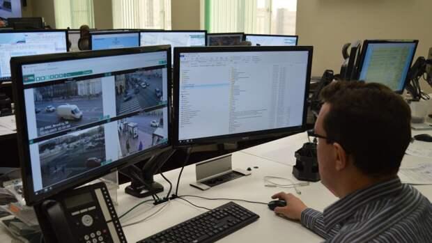 Программа по выявлению видеомонтажа поступит в распоряжение МВД в 2022 году