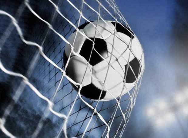 «Зенит» обыграл «Рубин» в компенсированное время. Команда Зырянова победила в третьем матче подряд