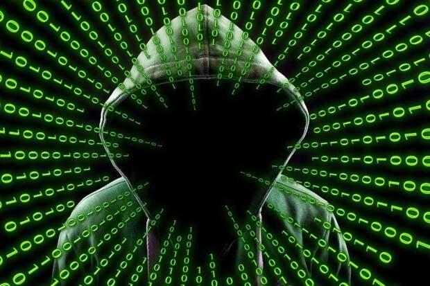За киберпреступления попал под санкции США житель Воронежа