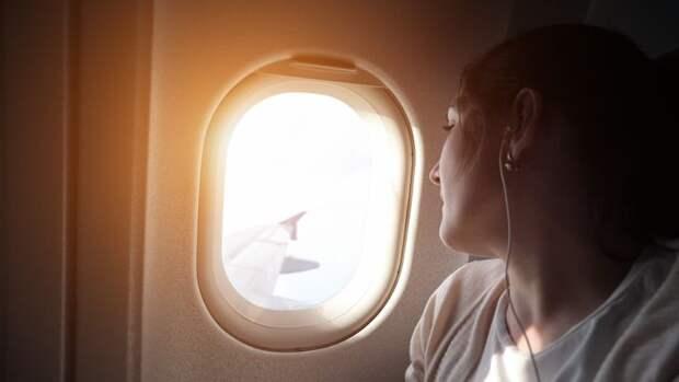 20 неписаных правил полётов, которые стоит усвоить каждому, чтобы облегчить жизнь себе и другим