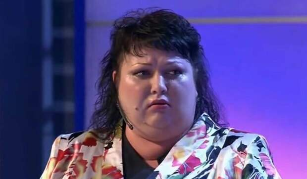 «Надо так»: Картункова оправдывается перед фанатами за лишний вес после карантина