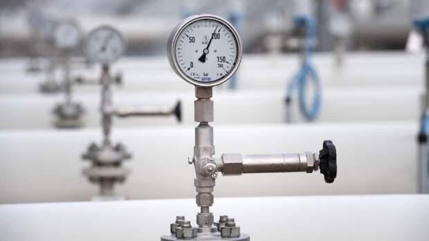 В США призвали РФ обеспечить энергобезопасность Европы