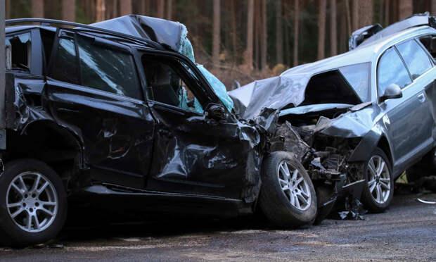 Автоэксперт Похмелкин: Пожизненное лишение прав пьяных водителей приведет к росту смертельных ДТП