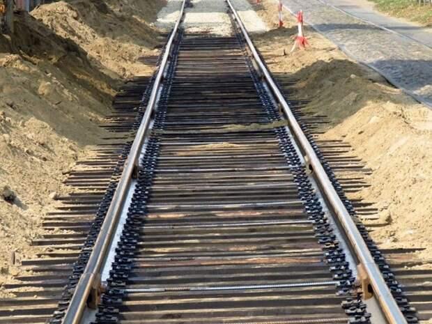 В Краснодаре разработают маршрут трамвайной линии в Восточно-Кругликовский микрорайон