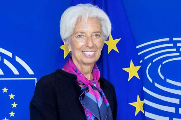 EUR/USD. «Эхо» коронавирусного кризиса в Азии и ожидание вердикта ЕЦБ