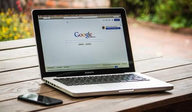 Руководство Google сделало заявление ожелании сотрудничать сроссийскими властями