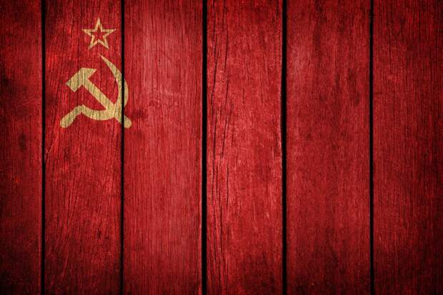 Заключительный тост от Порошенко: «back in the USSR»