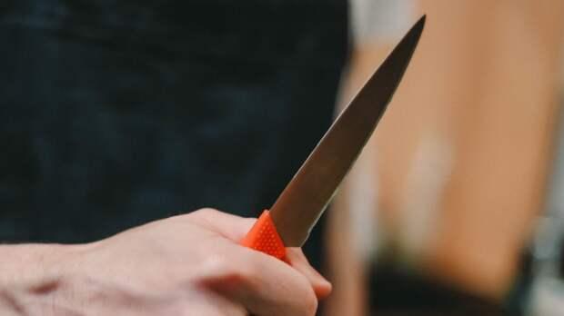 Силовики задержали подозреваемого в убийстве в психоневрологическом интернате в Ленобласти