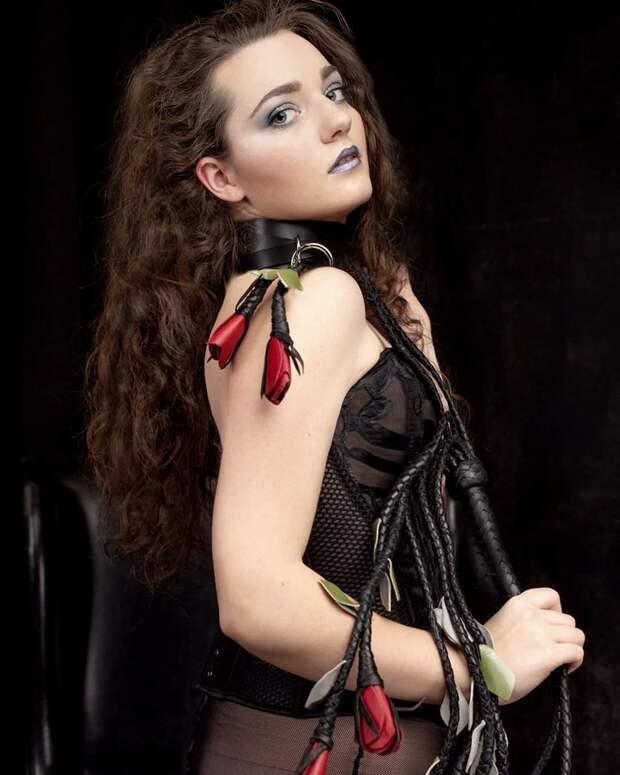 Украинские студентки снялись в провокационной фотосессии для конкурса «Мисс физмат — 2019». Вспыхнул скандал