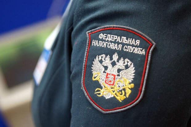 ФНС России проводит отраслевой проект, призванный вывести общепит из теневого сектора