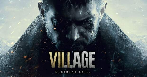 Приглашение в ранний доступ Resident Evil Village содержит вирусы