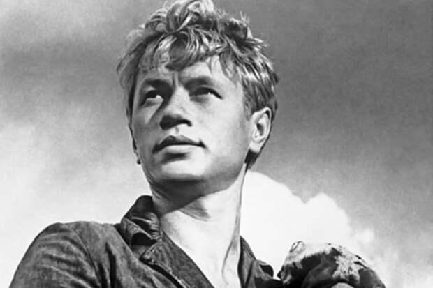Почему Леонид Быков считал себя никудышным Ромео