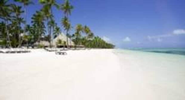 Пляж Баваро включен в список 25 лучших пляжей мира