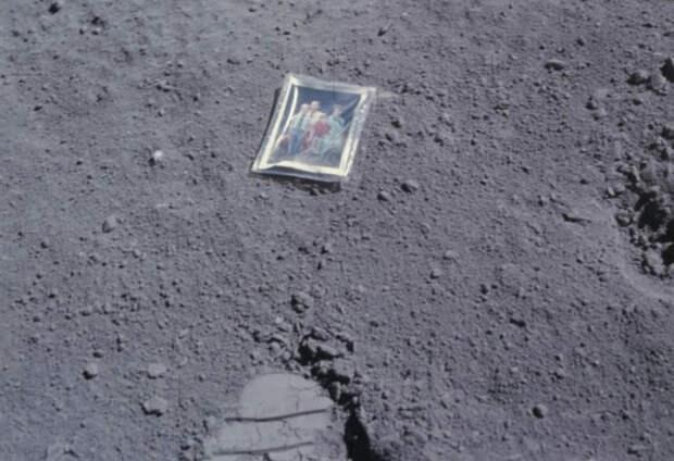 Земные артефакты, которые найдут пришельцы