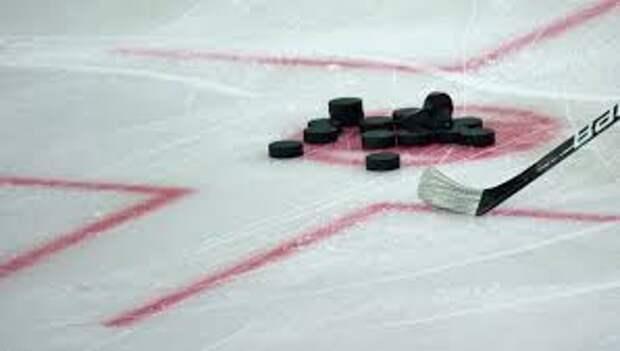 Президент КХЛ: У 87 хоккеистов подтвержден положительный тест на COVID-19