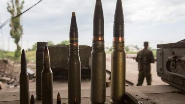 """Донбасс готовят к большой войне: Теракт в Горловке - только беспощадная """"репетиция"""""""