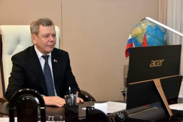 Сергей Абрамов: Запрет на торговлю алкоголем в некоторые дни дает положительный эффект, но не сразу