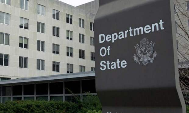 Госдеп США решил повременить с продлением ДСНВ