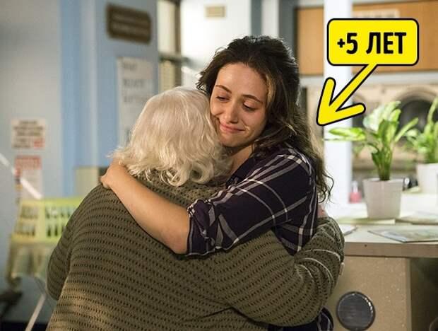 13 неожиданных признаков того, что вы проживете дольше, чем думаете