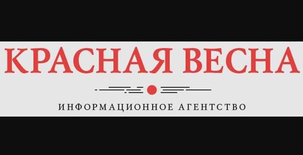 В Астрахани многие категории граждан заставят вакцинироваться