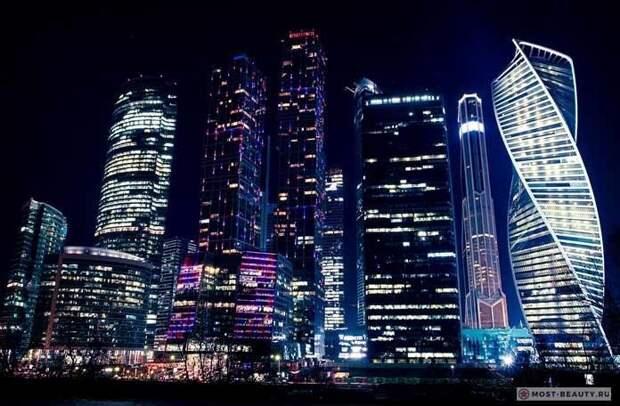 18 самых-самых городов России, в каждом из которых хочется побывать