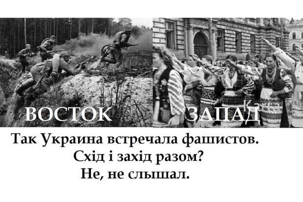 Климкин – украинцы встретят оккупационные войска США цветами