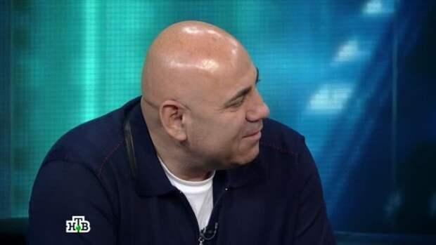 Пригожин заявил о чудовищном кризисе среди артистов: Проедают все, что накопили
