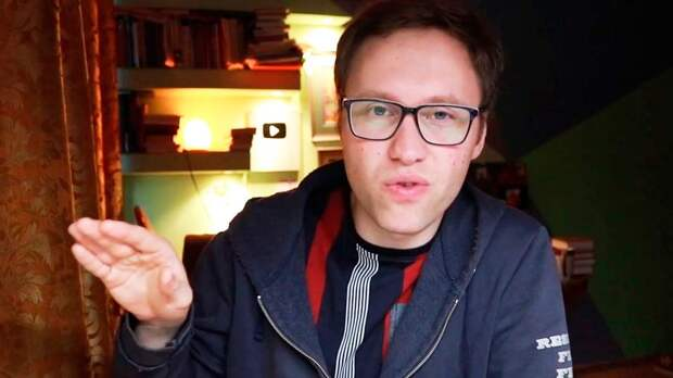 Павел Иванов прокоммеиовал заявление Михаила Дегтярева о том, что на протесты в Хабаровске выходит 20-30 человек