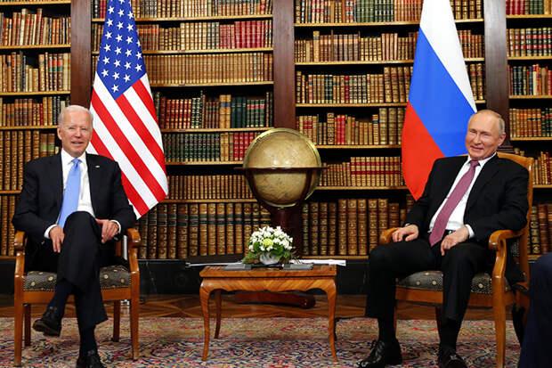 Дмитрий Дробницкий: «Раньше на полмира была монополия КПСС, а сейчас – Демпартии США»