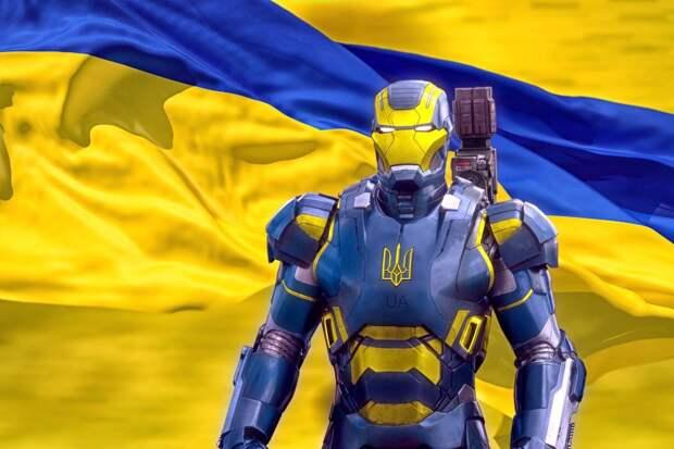 Порошенко-супергерой: президент рассказал о спасении раненых на Майдане
