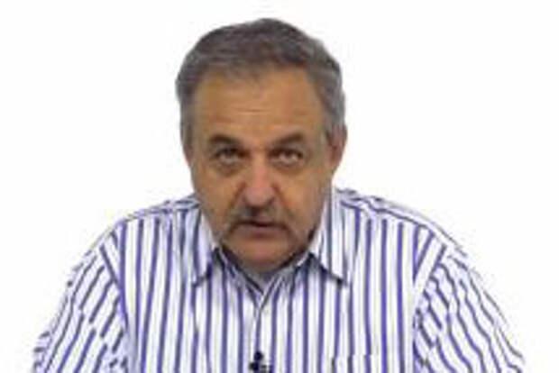 Юрий Селиванов. Великая библиотека  Великой Страны
