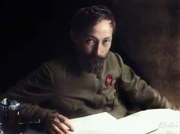 Был ли Дзержинский русофобом?