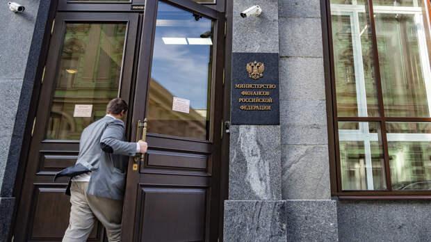 Юрий Пронько: Позорное решение принято. И не говорите теперь о патриотизме