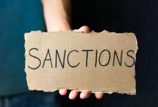 Новые санкции давят на РФ, но их действие ограничено - Moody's