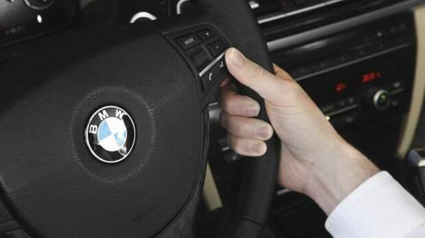 Это 10 самых бесполезных функций автомобиля