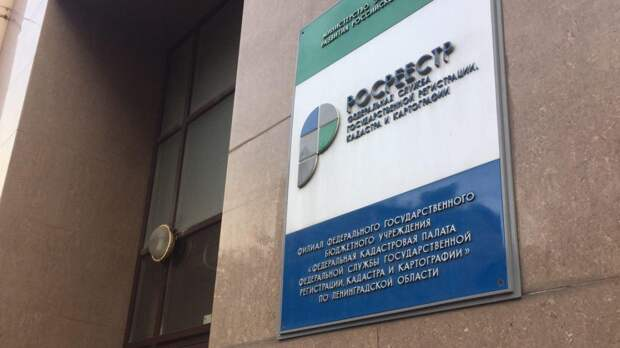 Собственников жилья в России могут избавить от оплаты выписок из ЕГРН