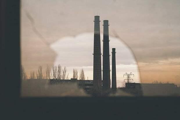 COVID-19: «После» наступит не сразу