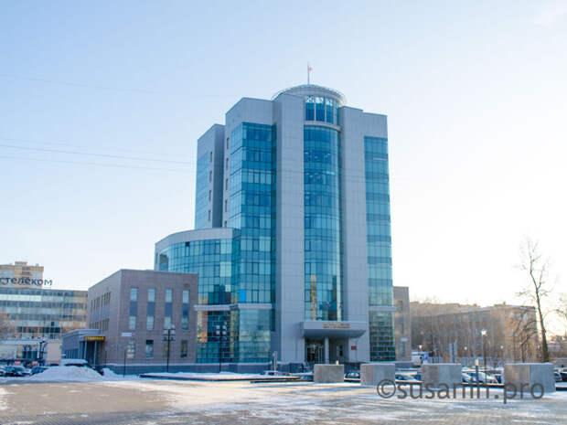 Верховный суд Удмуртии оставил без изменения приговор учителю-педофилу
