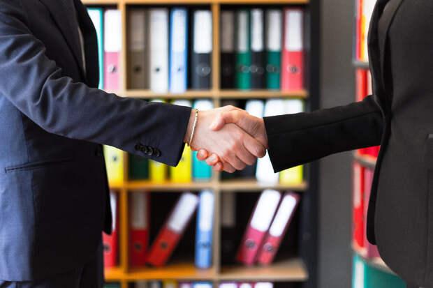 Как оформить кредит без поручителя и залога | Даю 5 рабочих советов, как вызвать доверие у банка