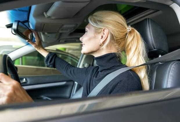 Автомобилистов ждут масштабные изменения ПДД