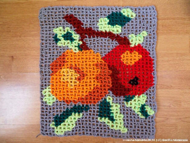pillow_Apples_18 (700x525, 479Kb)