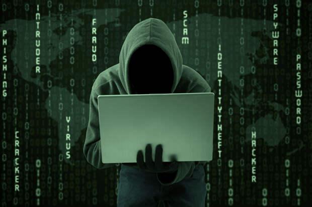 Миллиарды паролей пользователей электронной почты попали в свободный доступ