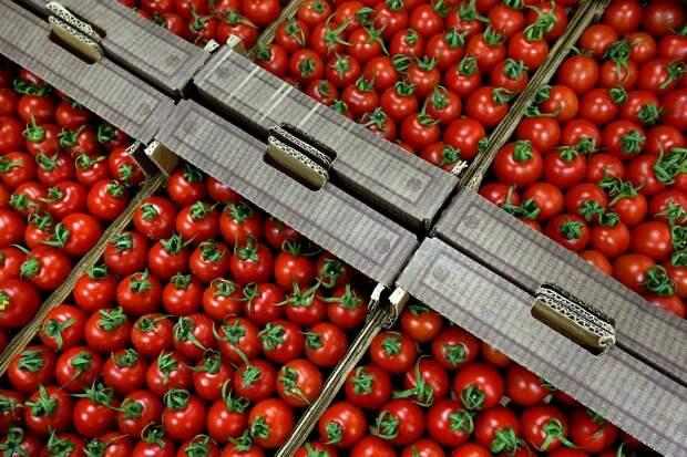 Продуктовая трясина: какие продукты за год подорожали сильнее всего
