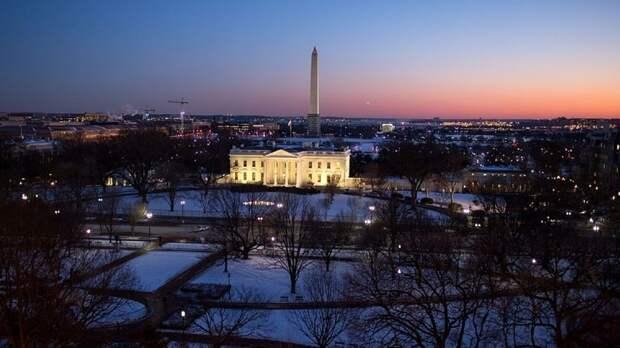 Посол США в Москве заявил о переговорах с Вашингтоном по санкциям России