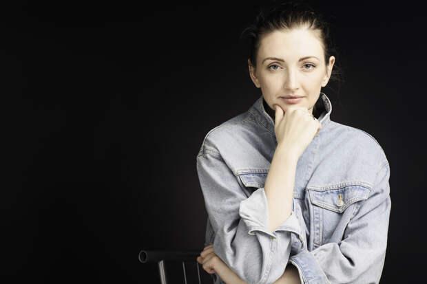 Мария Ситковская: «Нельзя снимать фильм по формуле, специально подстраиваясь под чье-то настроение»
