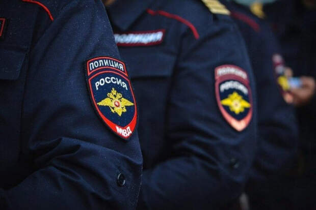 Замначальника УВД по САО рассказала о специфике работы следователей