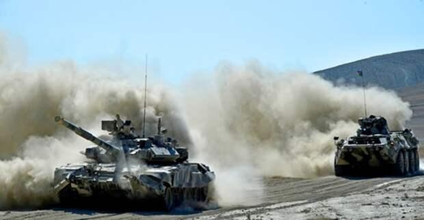 550 погибших в Карабахе – завышенная цифра, заявили в Минобороны Армении