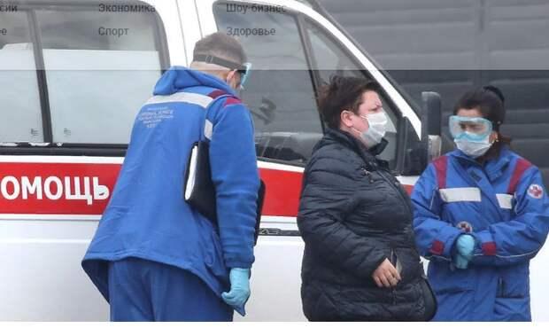 Анатолий Вассерман: карантин — наименьшее зло