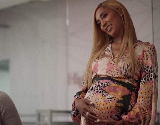 12 фактов о беременности, которые должна знать каждая женщина
