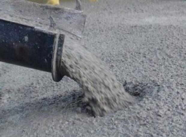 Наемников в бункере аэропорта Донецка залили бетоном